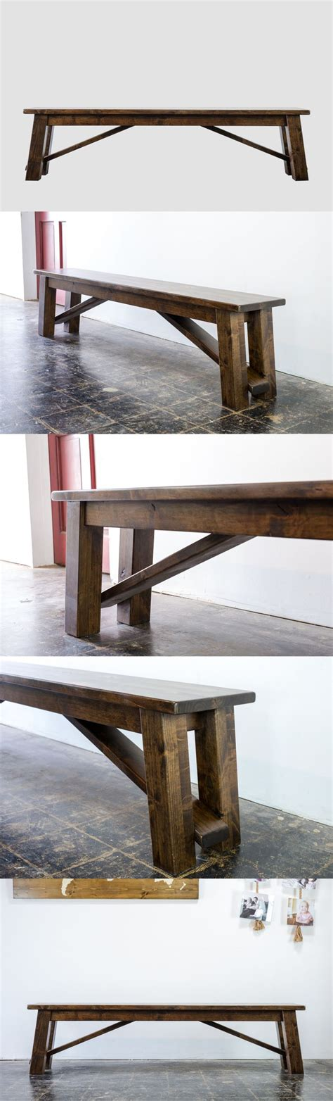 how to build a bench seat for kitchen table kitchen islands built in bench seat kitchen table dining