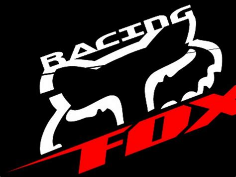 Youth Motocross Gear Fox Racing