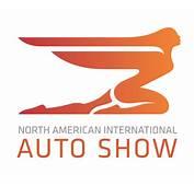 NAIAS Tickets  North American International Auto Show