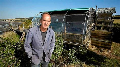 Kevin Mccloud Shed by Kevin Mccloud S Shed Is A Fixer