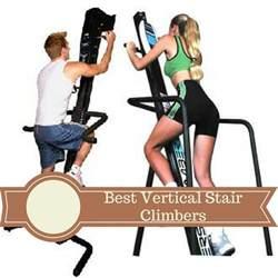 Stair Climb Workout by Best Vertical Climber Top 5 Expert Review Amp Picks