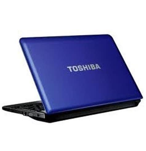 Nb 03 Biru laptop murah toshiba nb510 harga dan spesifikasi i tekno