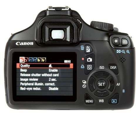 1100d canon canon eos 1100d dslr bundle offer price in pakistan