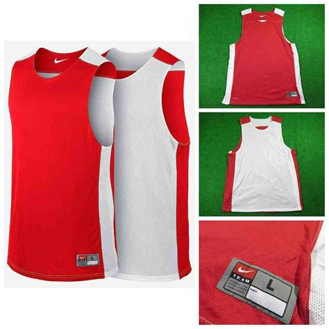 Polo Shirt Oakley Original 140 Size Xl Pso Oakley 140 jual nike league reversible bolak balik practice basketball jersey merah original baru