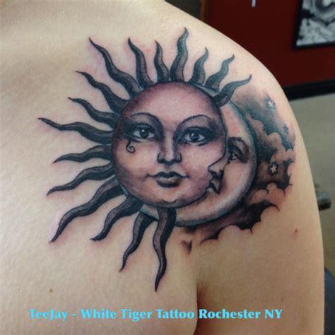 tattoo update april 24th 2015 just teejay s blog
