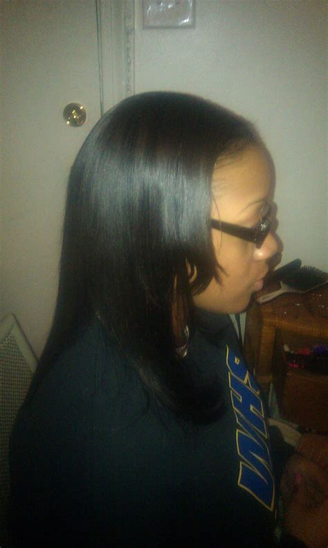 sewn in weave salons in memphis more sewins weave sew ins memphis tn