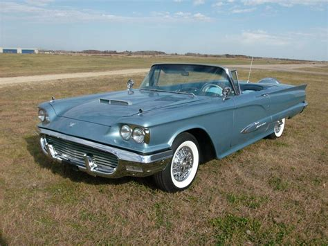 free car manuals to download 1958 ford thunderbird electronic throttle control ford blue engine color ford free engine image for user manual download