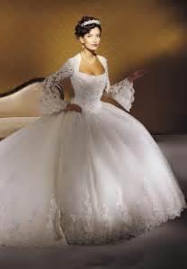 weddings dresses with sleeves sleeved wedding dresses wedding plan ideas
