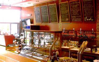sakaya kitchen a midtown miami restaurant
