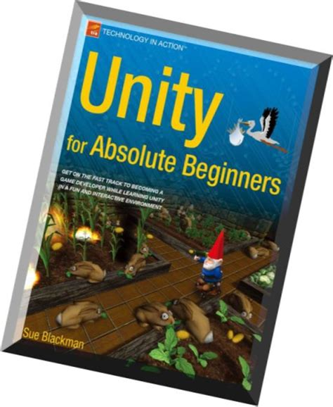 unity tutorial beginner pdf download unity for absolute beginners pdf magazine