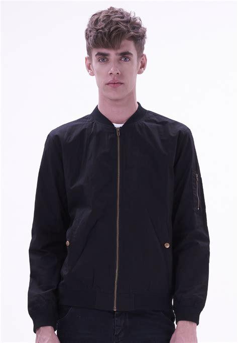 jacket design malaysia bomber jacket malaysia jacket to