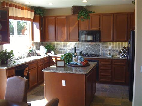 model kitchen design kitchen model homes kitchen decor design ideas