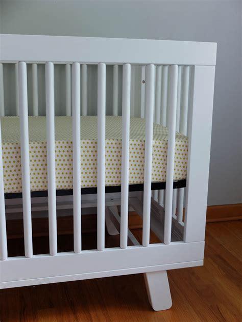 Crib Sheets For Boy by Baby Boy Crib Sheets Telafante