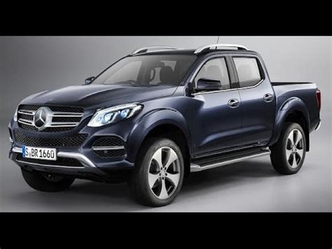 Mercedes Up Price by 2019 Mercedes Glt Review Test Drive Interior