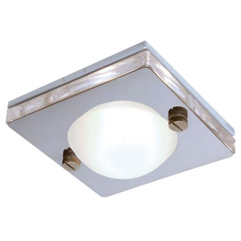 enluce shower light el 20015 flush ceiling
