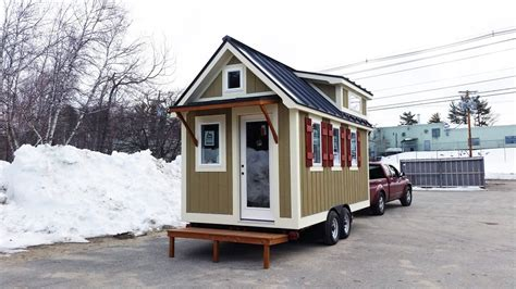 tiny houses maine tiny houses maine tiny houses of maine farmhouse series
