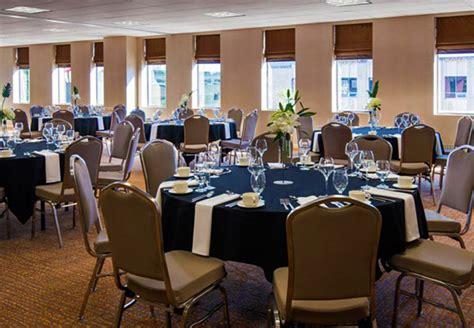 the cornhusker a marriott hotel lincoln ne lincoln nebraska same marriage ceremony venue
