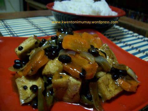 buro in nueva ecija my 10 favorite foods kwento ni mumay