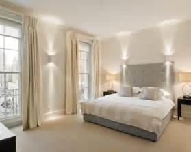 grey silver bedroom design ideas photos amp inspiration modern furniture luxury modern bedding design 2011 collection