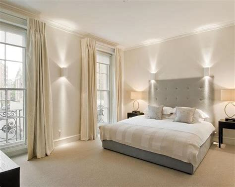 silver white bedroom design ideas photos inspiration