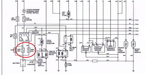 ke70 wiring diagram car electrical rollaclub wiring