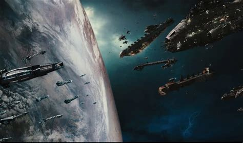 film perang angkasa terbaik 18 film luar angkasa terbaik sepanjang masa