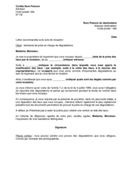 Lettre De Prise En Charge Pour Visa Affaire Exemple De Prise En Charge Visa