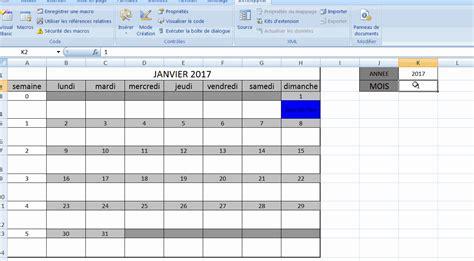 xl page layout view vba xl 2007 aide pour cr 233 er un calendrier vba page 3