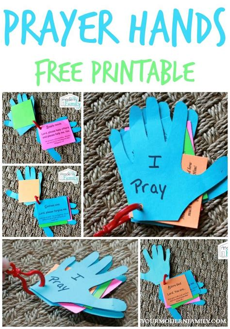 free prayer crafts for 25 best ideas about prayer crafts on