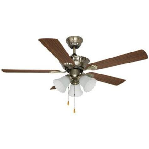 aloha ceiling fan aloha ceiling fans indoor outdoor reviews
