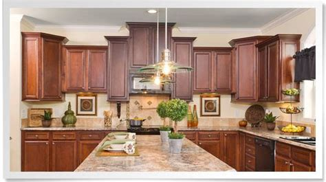 staggered kitchen cabinets staggered overhead cabinets are an easy way to add some