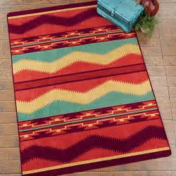 scout rugs southwest rugs scout rug collection lone western decor