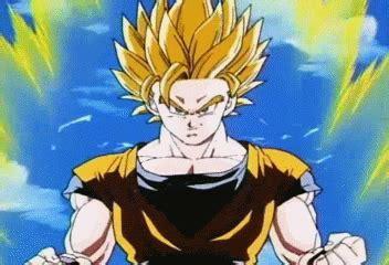 kumpulan gambar anime golden time kumpulan gambar masha and the gambar lucu terbaru