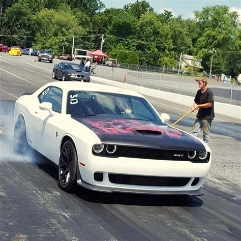 dodge challenger modifications how to get an 900 rear wheel horsepower from dodge