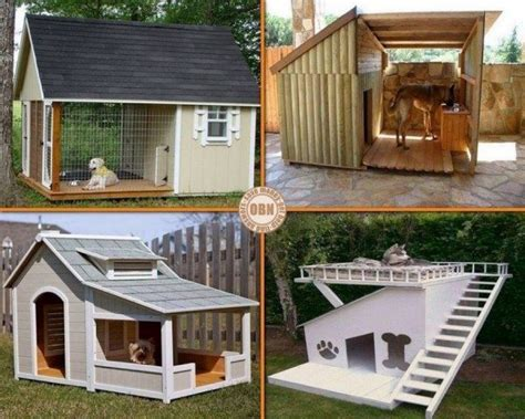 home depot dog house plans home depot dog house plans best of diy dog house projects and tutorials free plan