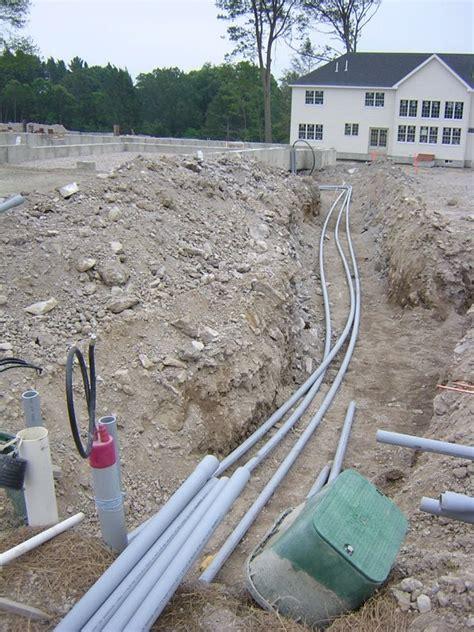 underground electrical wire dave s wiki foundation