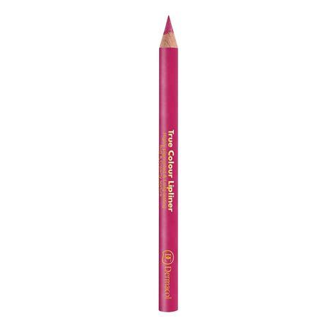 Lip Liner True true colour lipliner 3