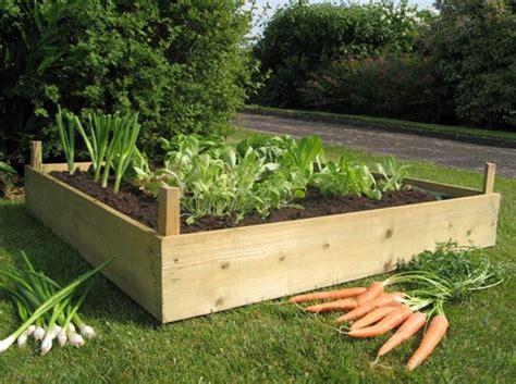garden boxes ideas building raised garden boxes interesting ideas for home