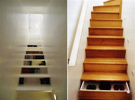 How To Build A Banister On A Staircase Storage Small Stair Parts New Home Design Fantastic
