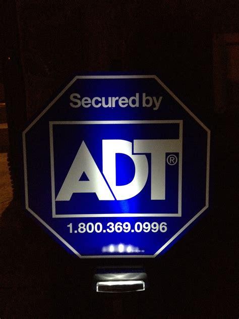 adt keypad manual add code