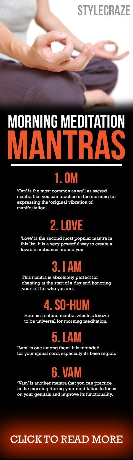 meditation made simple seven considerations to get you started ebook 168 best images about infertility mindfulness on pinterest