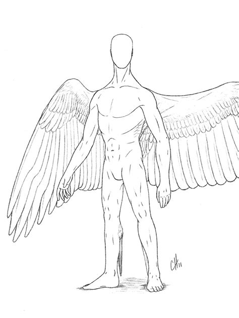 vitruvian man tattoo designs alcon base by jerica128 on deviantart