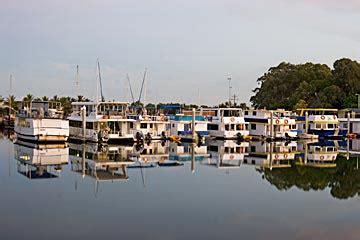 houseboat yamba houseboat hire gold coast tweed river houseboats gold