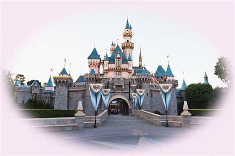 Cinderella Duvet Cover Fairytale Castle Photograph By Heidi Smith