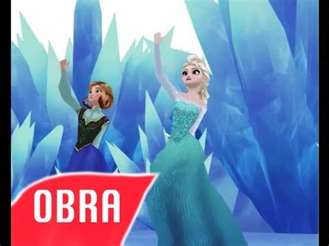 frozen wallpaper gangnam style anna elsa goes gangnam style disney princess video
