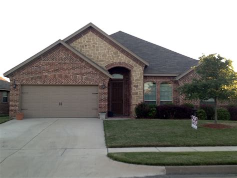 burleson home for sale flat fee mls listing