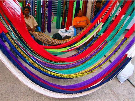 hamaca ecuador hamacas ecuador hammock i l dolce far niente