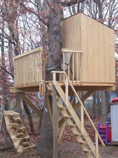 kids tree house design kids treehouse plans design of your house its good idea for your life