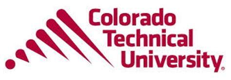 Colorado Technical Mba Accreditation by Benescholar Tuition Discounts