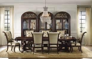 hooker dining room furniture hooker furniture dining room grand palais upholstered arm